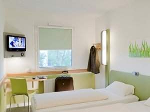 Hotel pary hotele sieci ibis budget w pary u i na - Hotel ibis budget porte de la chapelle ...